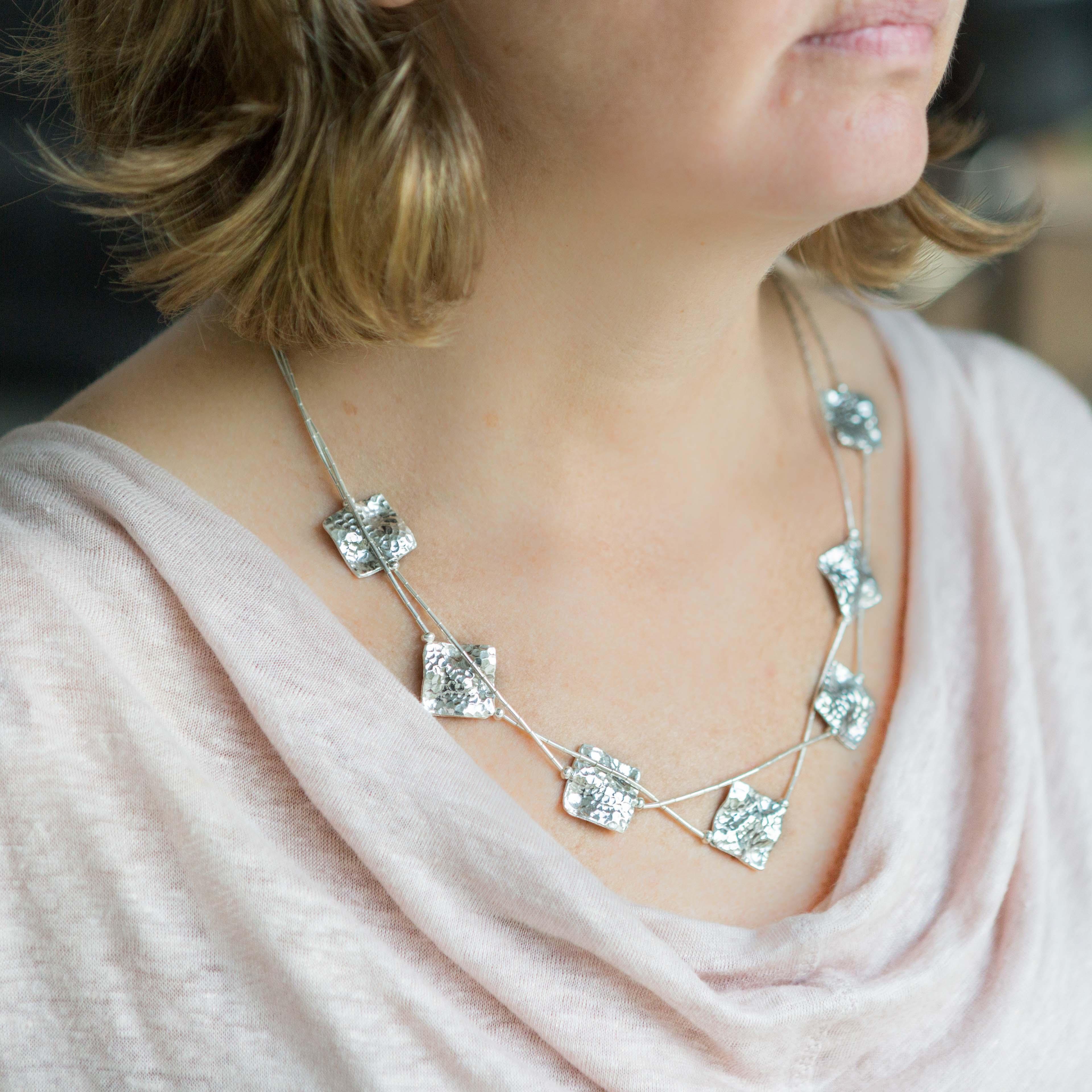 jewellery model studio commercial photographer photoshoot product