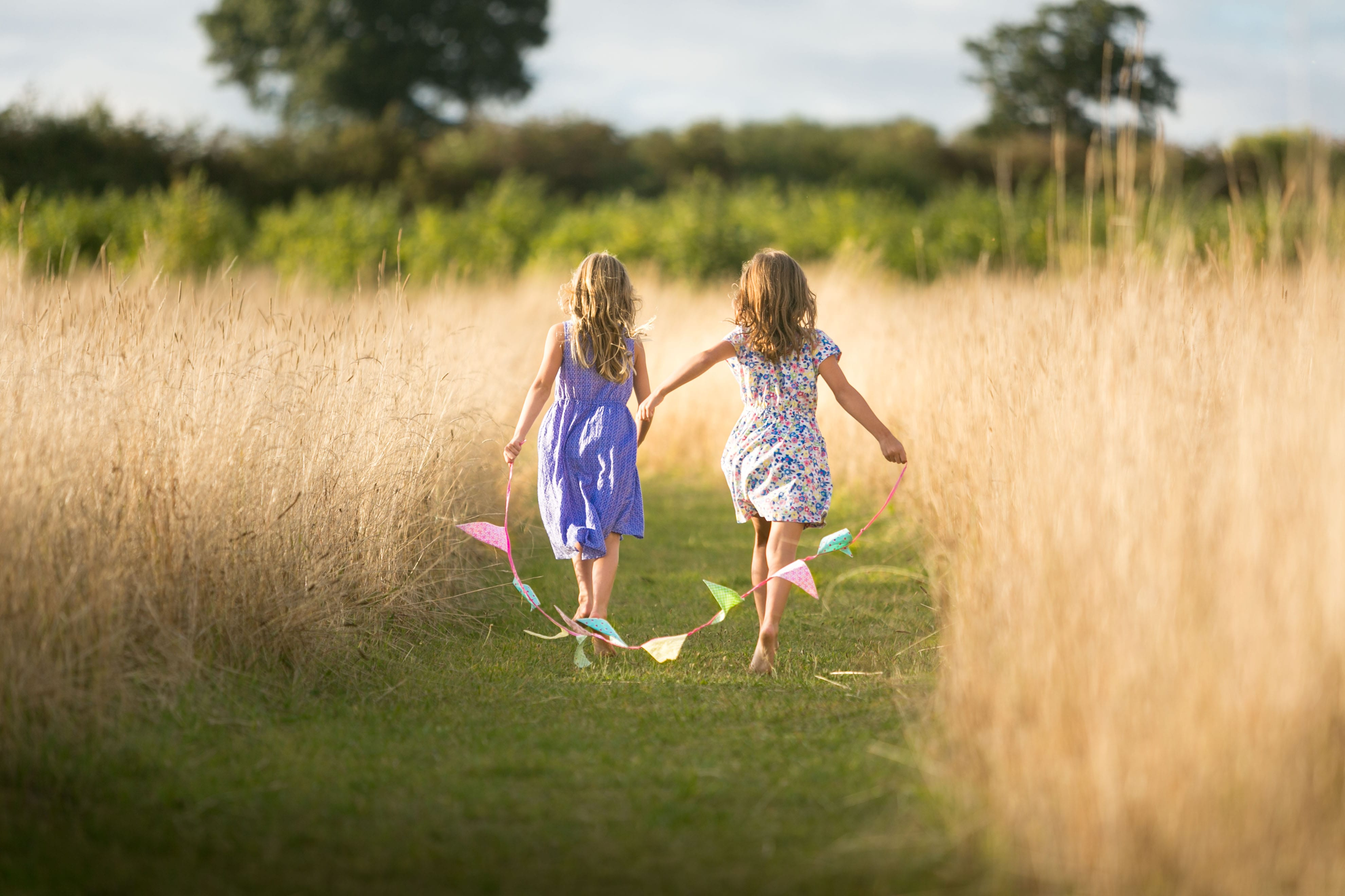 Heartwood family outdoor St Albans photographer photoshoot near me