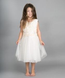 girl dress St Albans