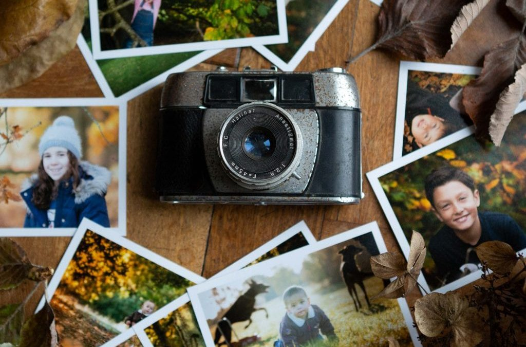 Autumn Photo Shoots Now Booking!