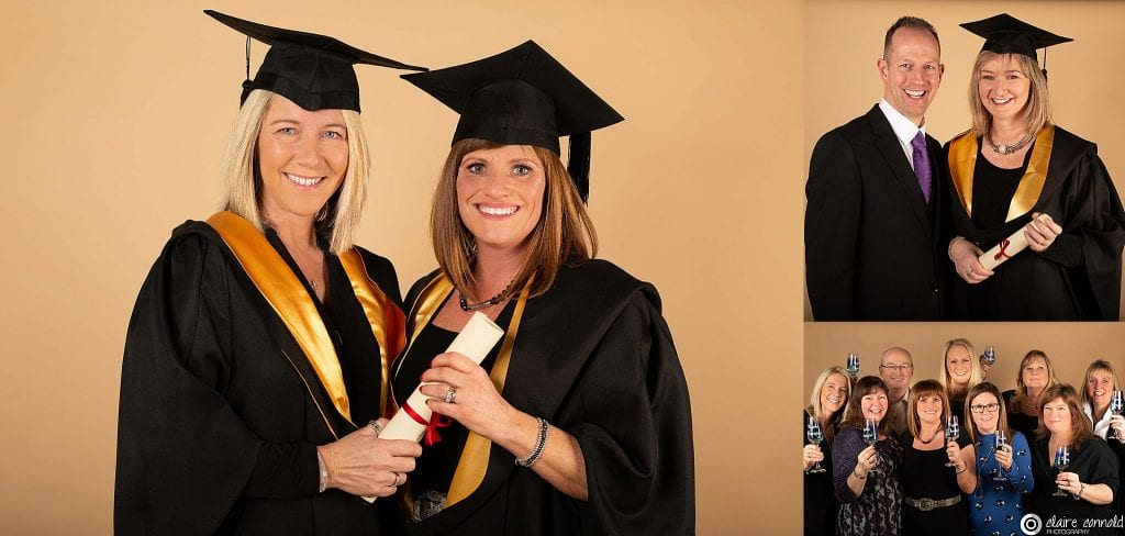 graduation event photography great missenden