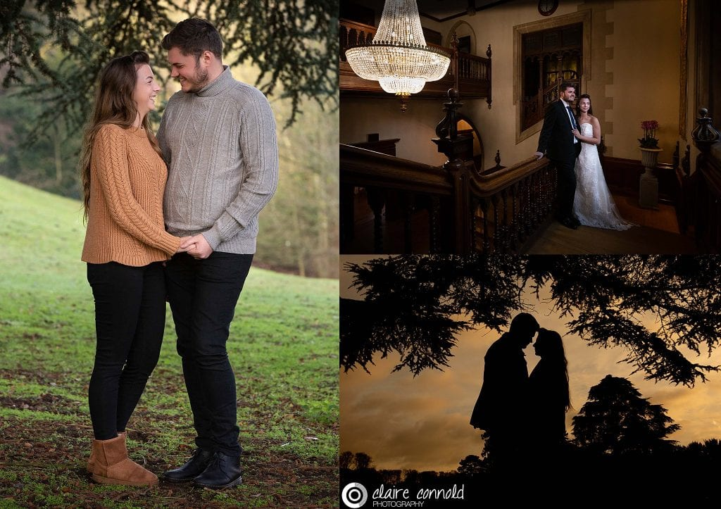 wedding St Albans photographer event engagement