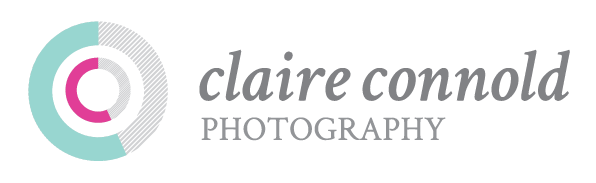 Family and business photographer in St Albans