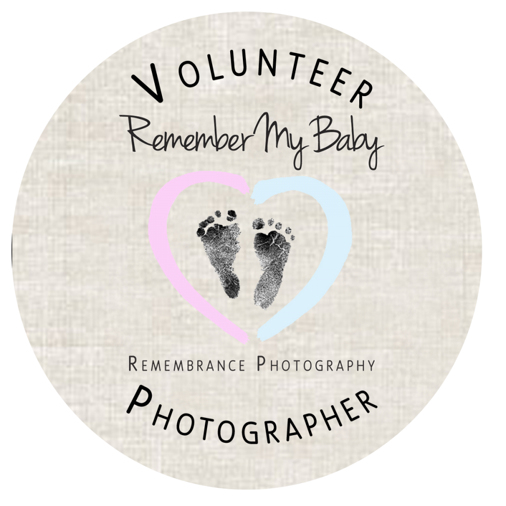 Family and commercial photographer St Albans