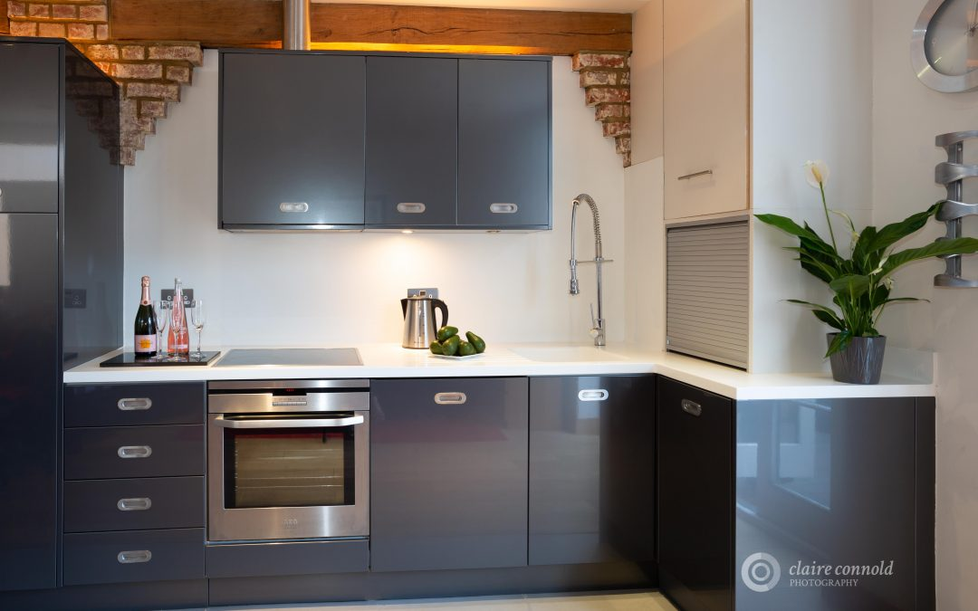 Serviced Apartments in St Albans