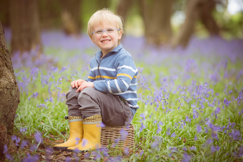 photographer St Albans boy family children