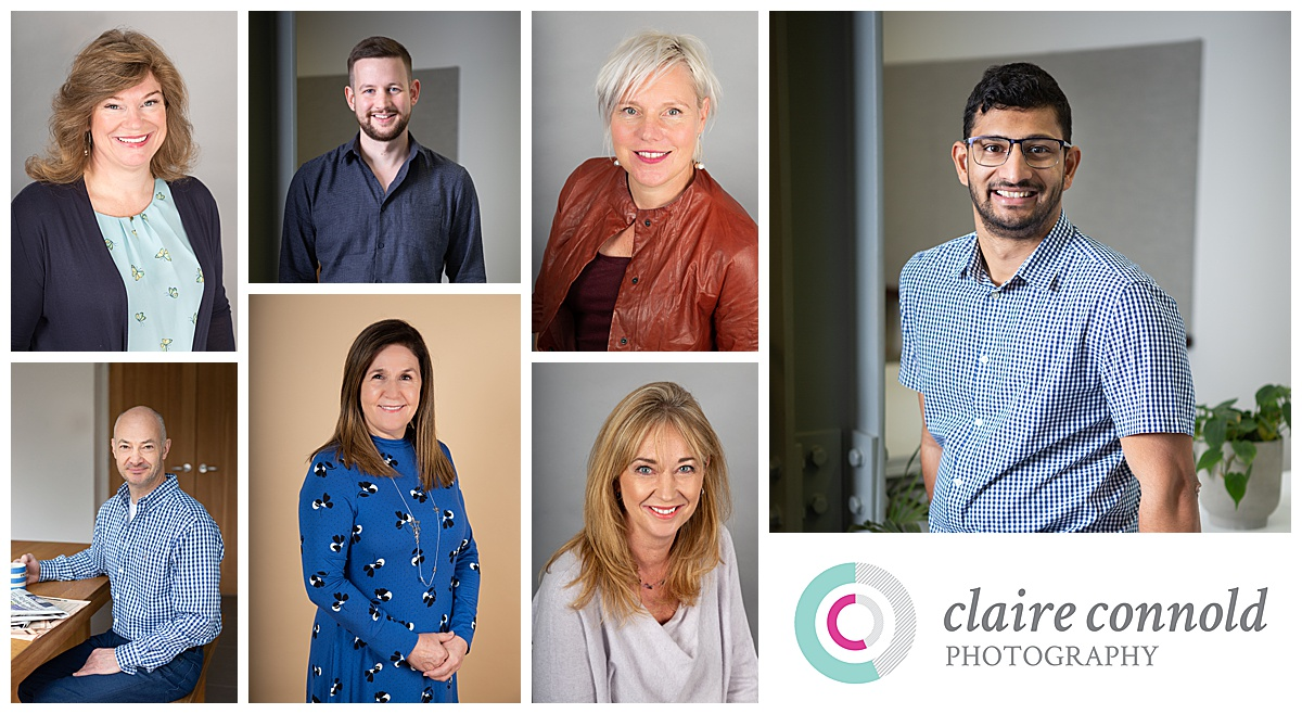 headshots, St Albans photographer, Harpenden photographer, headshot, St Albans headshots, St Albans company headshots, St Albans business headshots,