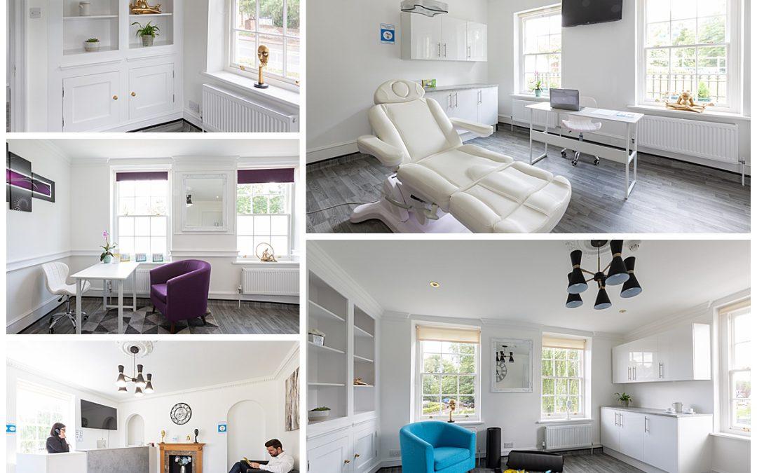 Property Portfolio Photos